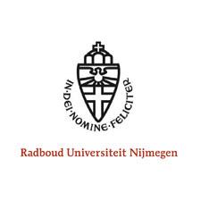 Radboud NWI